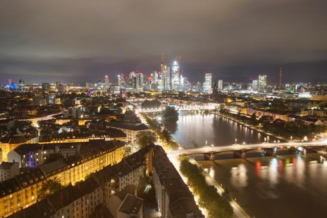 Lindner Hotel Hamburg Arrangements